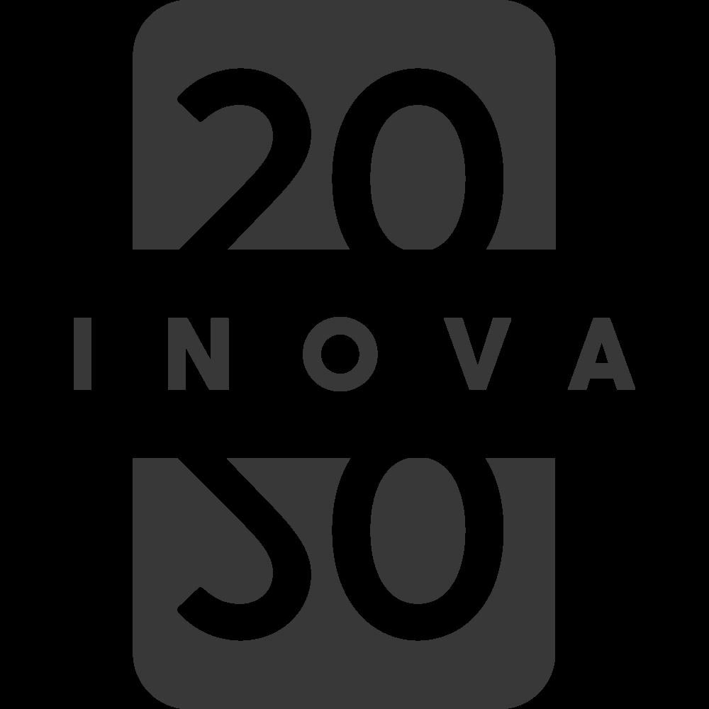 Inova System Logo